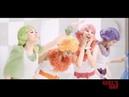 HD Girls Day Tilt My Head MV
