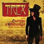 T. Rex альбом Chateau