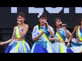 Are you Happy? - Morning Musume '18 (Rock in Japan Fes 2018)