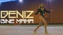 Deniz - Bine mamă Videoclip oficial