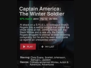 captain america: the winter soldier x black panther x thor ragnarok