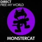 Direct альбом Free My World