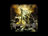 Anorexia Nervosa - Redemption Process full album 2004