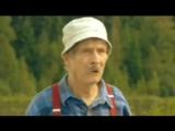 ВАНЬКА ГРОЗНЫЙ ржачная комедия про деревню