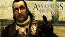 ДЯДЯ МАРИО ► Assassin's Creed II 4