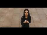 Lilit Hovhannisyan - Requiem