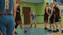 РБЛ TOREX vs Сборная 2002 22 04 19