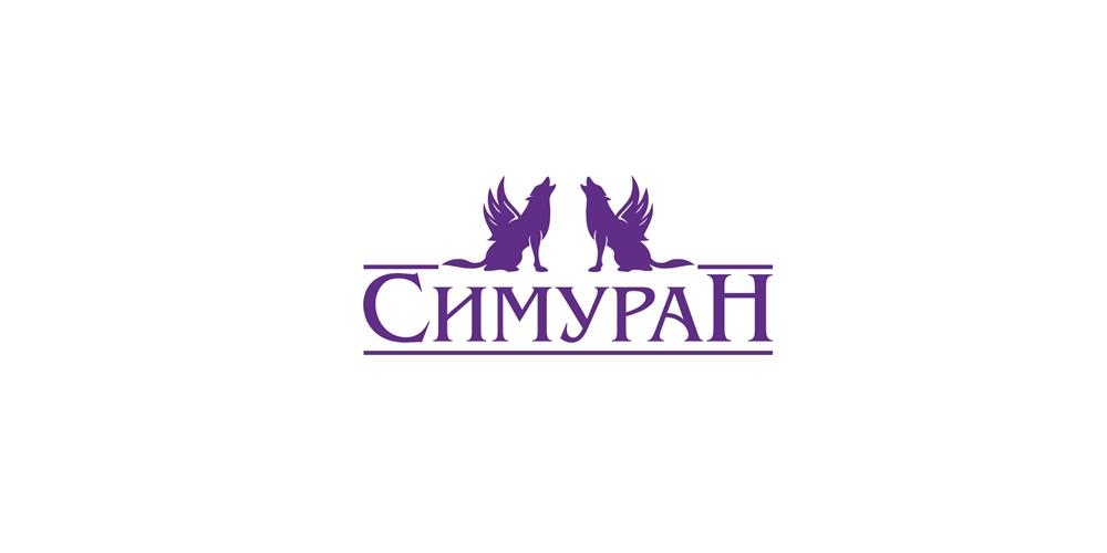 Афиша Москва Семинар от Симуран