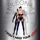 Bleona Qereti фото #16