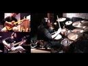Slipknot WELCOME Vol 3 The Subliminal Verses Cover By Ilya Izotov