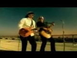 Carlos Santana Feat. Chad Kroeger - Into The Night