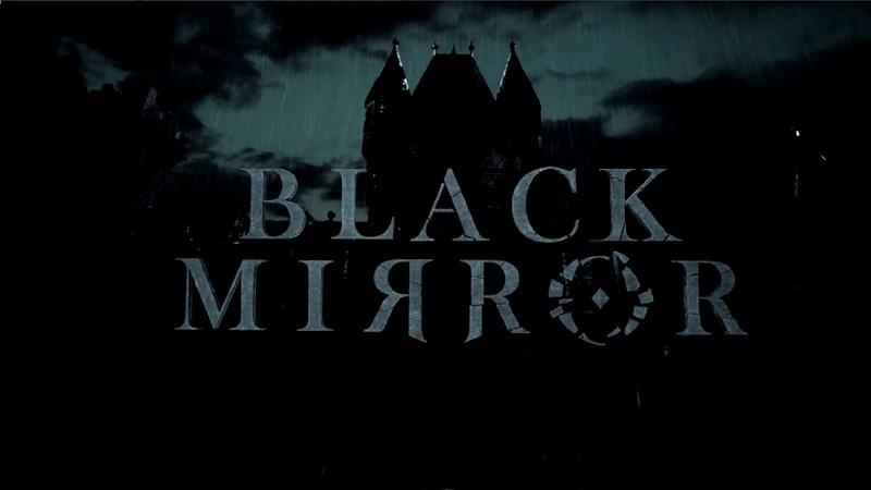 Black Mirror ► Remember | Soundtrack | HQ