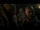 Vikings 4х04 Ragnar