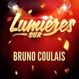 Bruno Coulais альбом Lumières sur Bruno Coulais