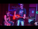 Linkin Park - Burn It Down (Tribute to Chester Bennington - One year ago) Hard Rock Cafe (Saint-Petersburg)