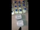Нижнекамские полицейские установили факт реализации незаконной алкогольной продукции