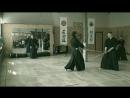 IV Открытая Всестилевая Конференция по Иайдо Синтэнкан региональное Хомбу додзё Niden Ryu Iaijutsu Kenjutsu Tsume mokuroku
