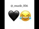 _muzik_006Bke4wkSAnw1.mp4