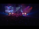 Armin Van Buuren Featsana-Shivers(Live Armin Only Ahoy '2006)