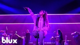 Ariana Grande - Raindrops, GnG, Get Well Soon &amp R.E.M (Sweetener Sessions Live)