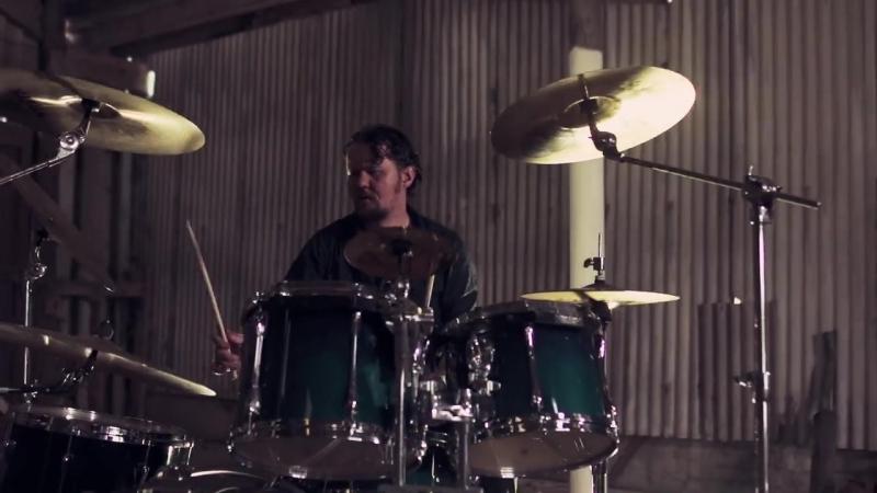 MORS PRINCIPIUM EST - Monster In Me (2014) __ official clip __ AFM Records