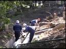 Подготовка к отопительному сезону в Старом Осколе близится к завершению