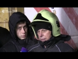 Заявление МЧС о поисково-спасательной операции в Магнитогорске