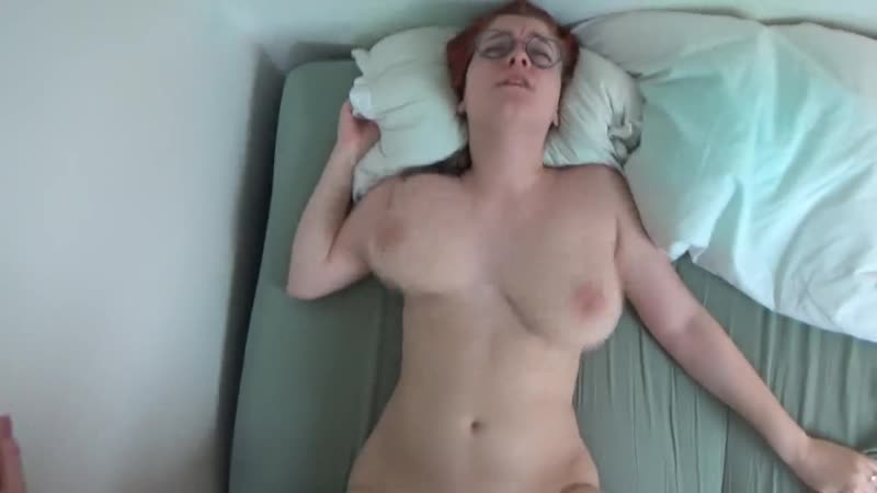 Amadani gets a rough fuck and