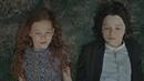 Гарри Поттер и Дары смерти Воспоминания Северуса Снегга часть 1