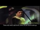 Bhari duniya mein - 1996 - mohammad rafi