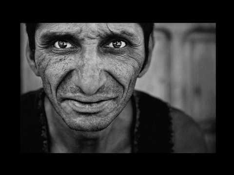 Только ночью Цыганский Романс исп Алёша Димитриевич Old Gipsy Song by Alyosha Dimitrievitch