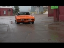 Американская классика Buick Riviera 60 х годов ЧУДОТЕХНИКИ №22