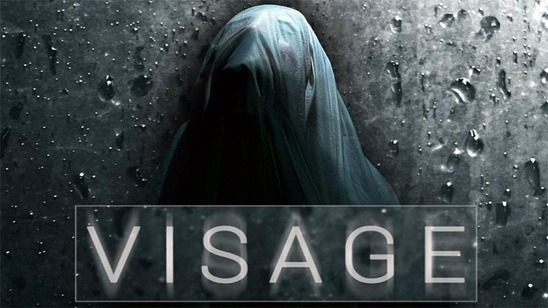 ФИНАЛ ► Visage 4