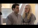 Маньяк 1 сезон, 2018 Русский трейлер HD Кубик в Кубе Maniac Эмма Стоун, Джона Хилл