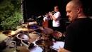 Minuano 6/8 - LIVE - Paul Gehrig - Claus Hessler - Jochen Hock - Philipp Drenkard