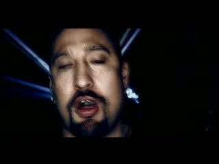 Cypress Hill - Whats Your Number (feat. Tim Armstrong)