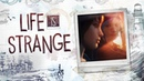 Life is Strange - Google Play Preview 1980