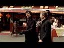 Sherlock and John Marching On HD