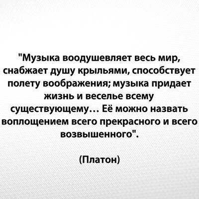 Денис Маярский