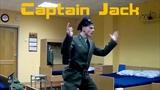 Captain Jack - Captain Jack (DJ Bodbenys Remix)