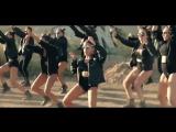 DJ Layla Feat. Malina Tanase - Dont Go (Martik C RMX)