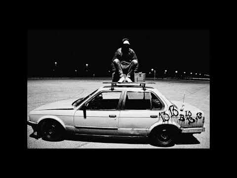90's Old School Hip Hop Beat Boom Bap Underground Rap Instrumental Prod. by Klaxy Beats