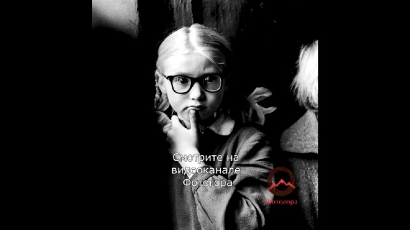 Антанас Суткус мэтр литовской фотографии один из известнейших советских фотохудожников