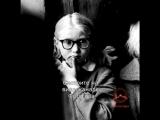 Антанас Суткус - мэтр литовской фотографии, один из известнейших советских фотохудожников