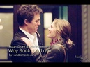 Way Back Into Love (traduzione Italiano)