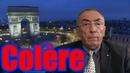 Dictature confirmée en France