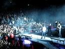 Linkin Park - One Step Closer Staples Center