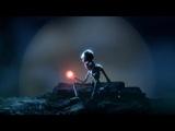 EELS - Bone Dry - Official Video