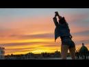 Dancehall by Vera Vasina | г. Йошкар-Ола