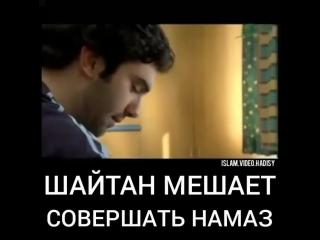 Instagram post by uzbek_yuldizlari_BoO5BNWlHgJ.mp4